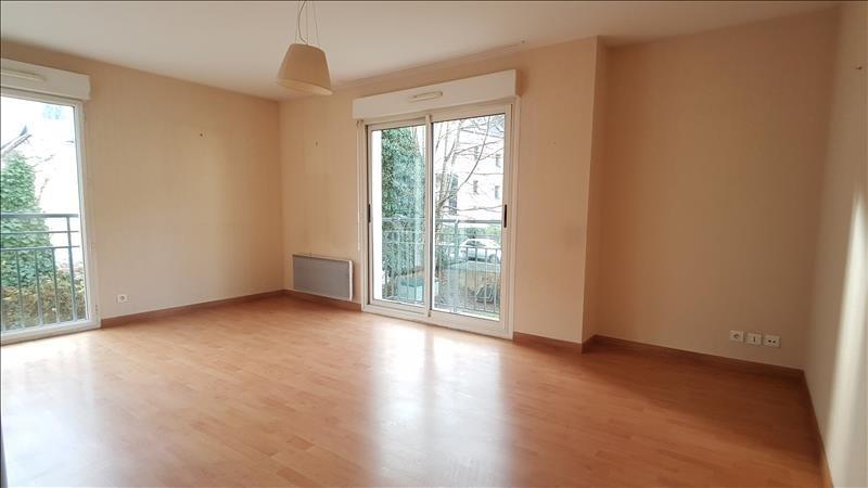 Vendita appartamento Quimper 151200€ - Fotografia 2