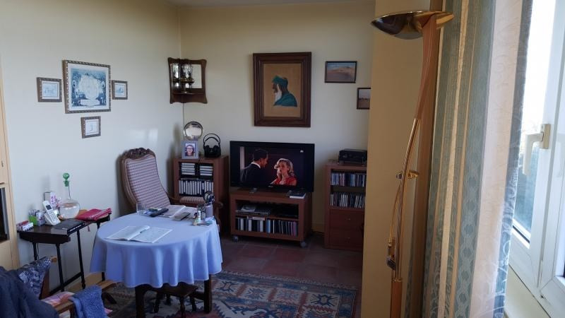 Sale apartment Evry 108000€ - Picture 2