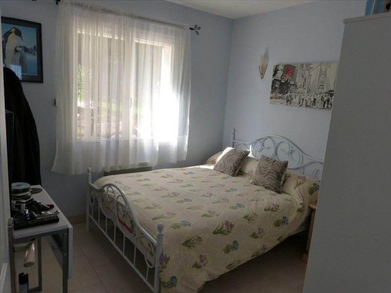 Vente maison / villa Albi 225000€ - Photo 6