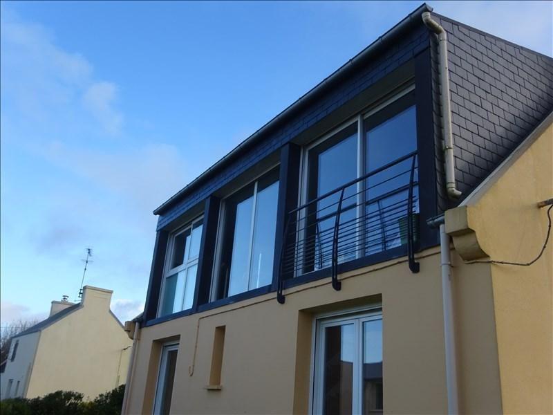 Sale house / villa Landeda 211000€ - Picture 1