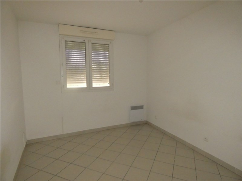 Rental apartment Montboucher sur jabron 650€ CC - Picture 6