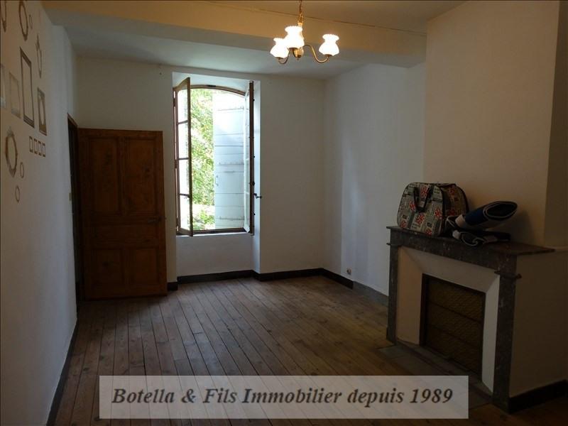 Sale house / villa Bagnols sur ceze 179000€ - Picture 4