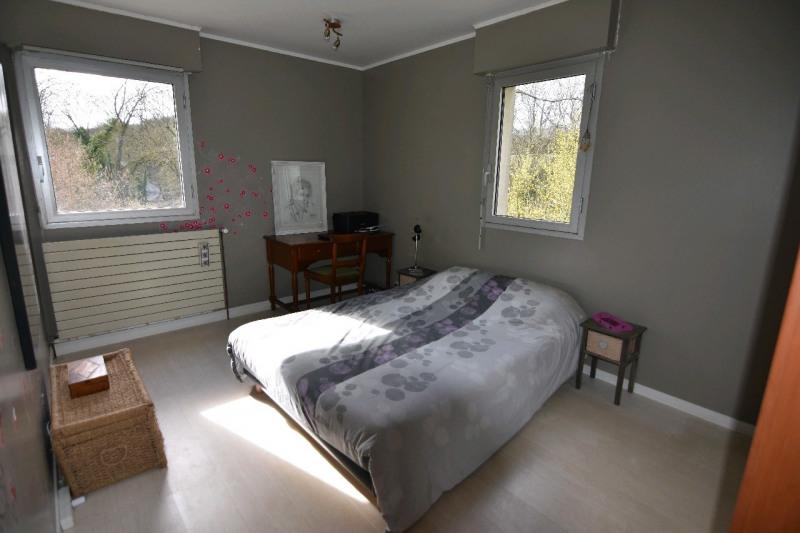 Sale house / villa Neuilly en thelle 274000€ - Picture 5