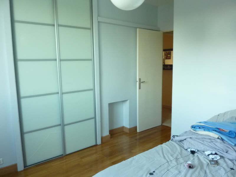 Sale apartment Marseille 12ème 175000€ - Picture 6