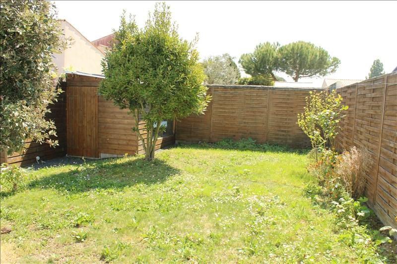 Verkoop  huis Salles sur mer 226610€ - Foto 3