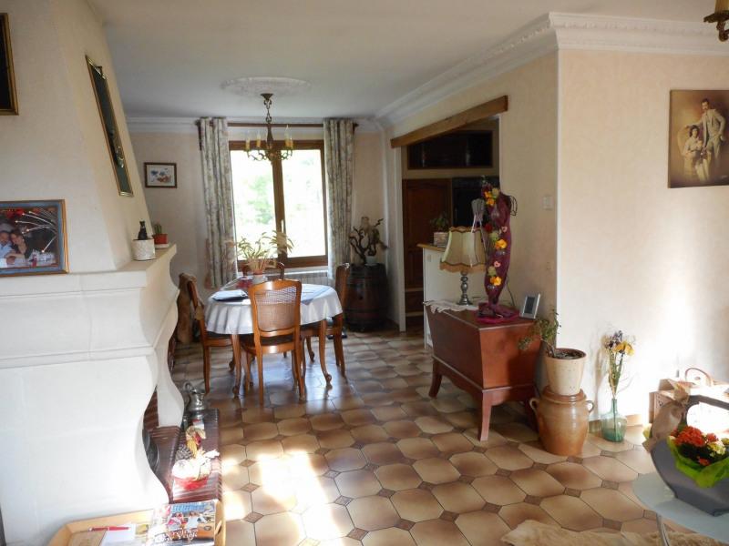 Vente maison / villa Falaise sud 10 mns 149900€ - Photo 4