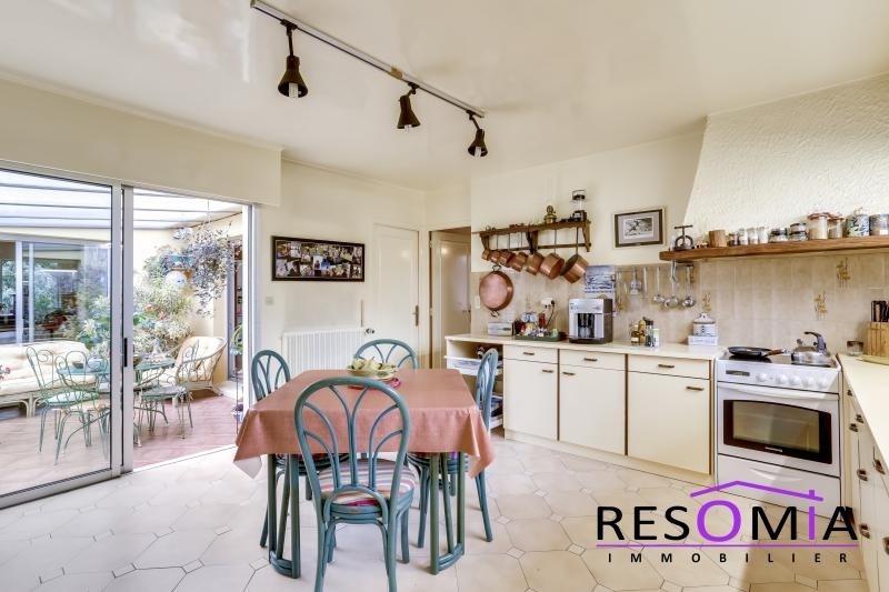 Vente de prestige maison / villa Antony 1200000€ - Photo 6