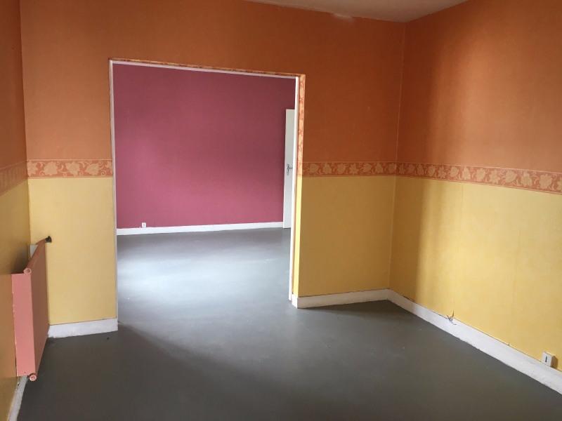 Vente appartement Tarbes 52800€ - Photo 1