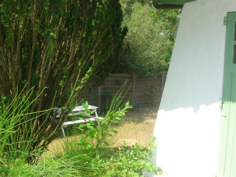 Vacation rental house / villa Arcachon 4085€ - Picture 7