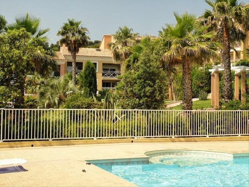Vente de prestige maison / villa Giens 580000€ - Photo 1