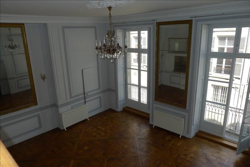 Verkoop  appartement Orleans 262500€ - Foto 2