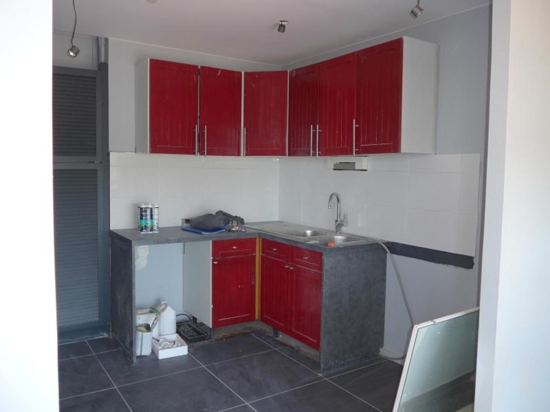 Location appartement Lyon 9ème 1170€ CC - Photo 5