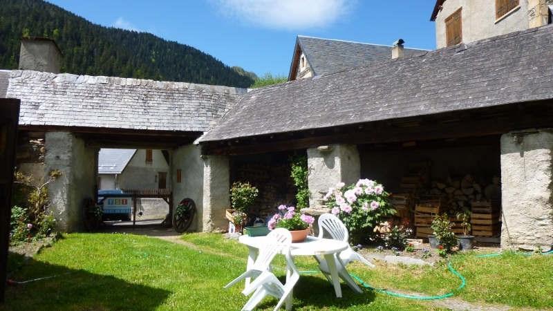 Verkoop  huis Bagneres de luchon 366450€ - Foto 4