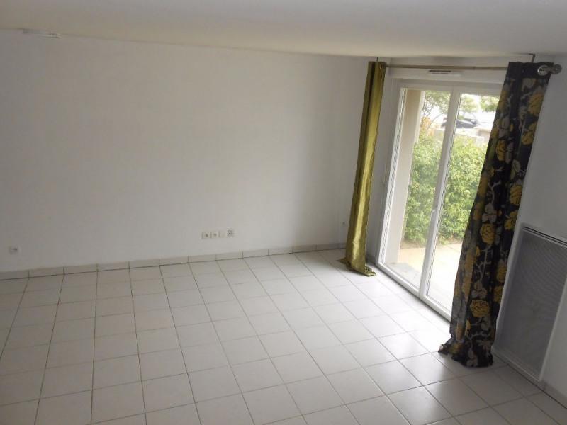Sale house / villa Blagnac 273500€ - Picture 3