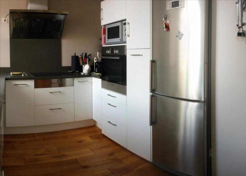Rental apartment Fontainebleau 1700€ CC - Picture 11