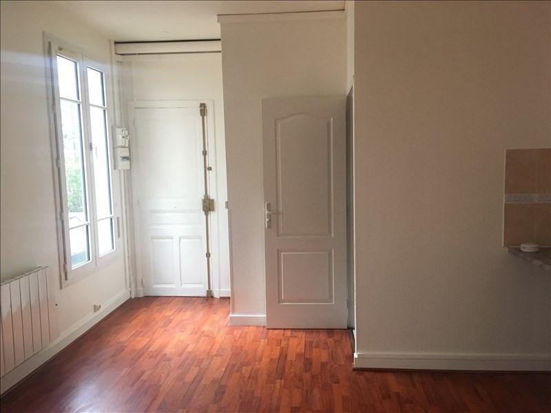 Location appartement Boulogne 884€ CC - Photo 2