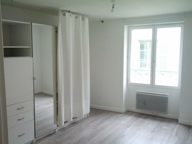 Location appartement Andresy 727€ CC - Photo 2