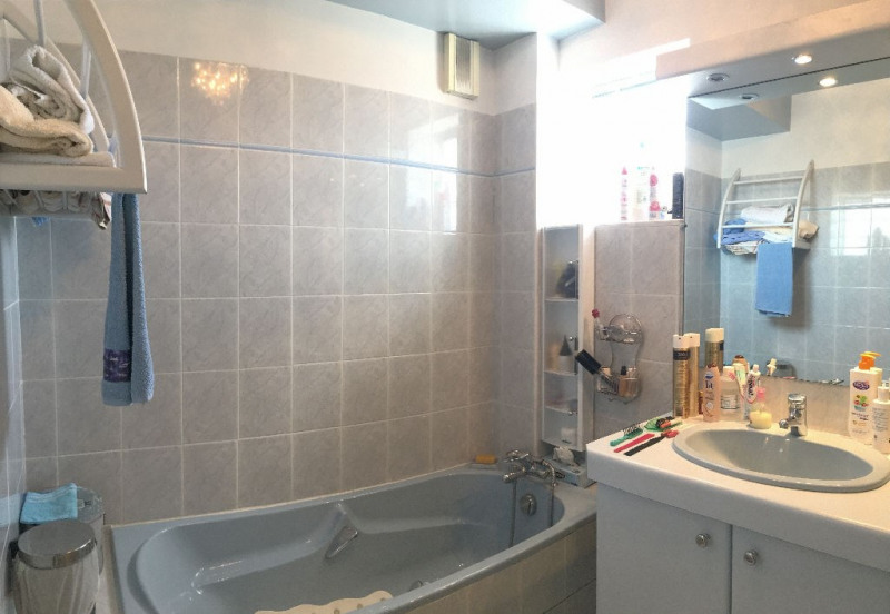 Vente appartement Dax 205000€ - Photo 12