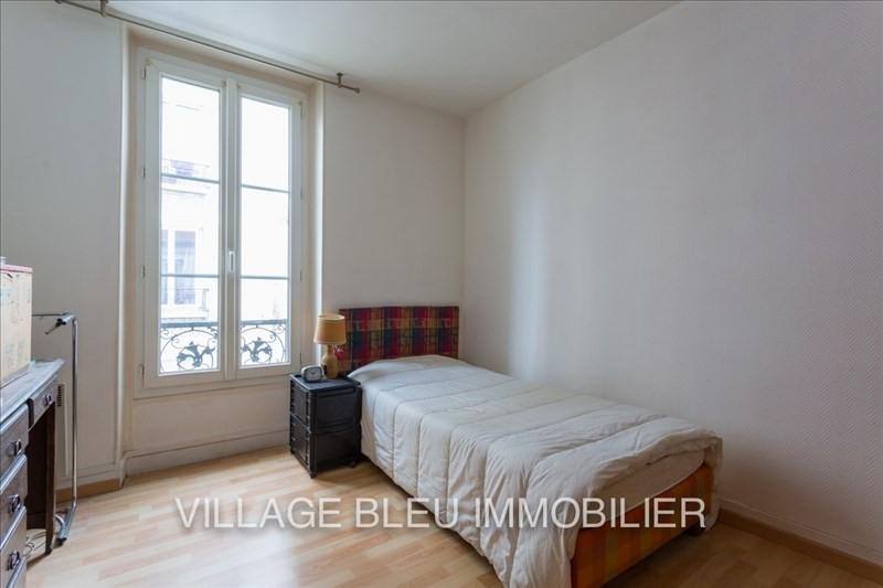 Vente appartement Asnieres sur seine 147500€ - Photo 2