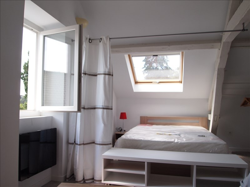 Rental apartment Bizanos 450€ CC - Picture 2