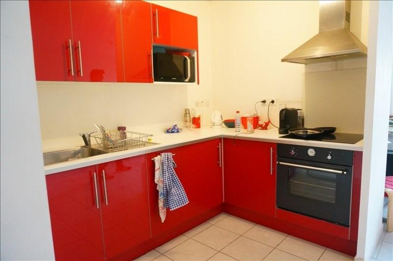 Alquiler  apartamento Marseille 5ème 650€ CC - Fotografía 5
