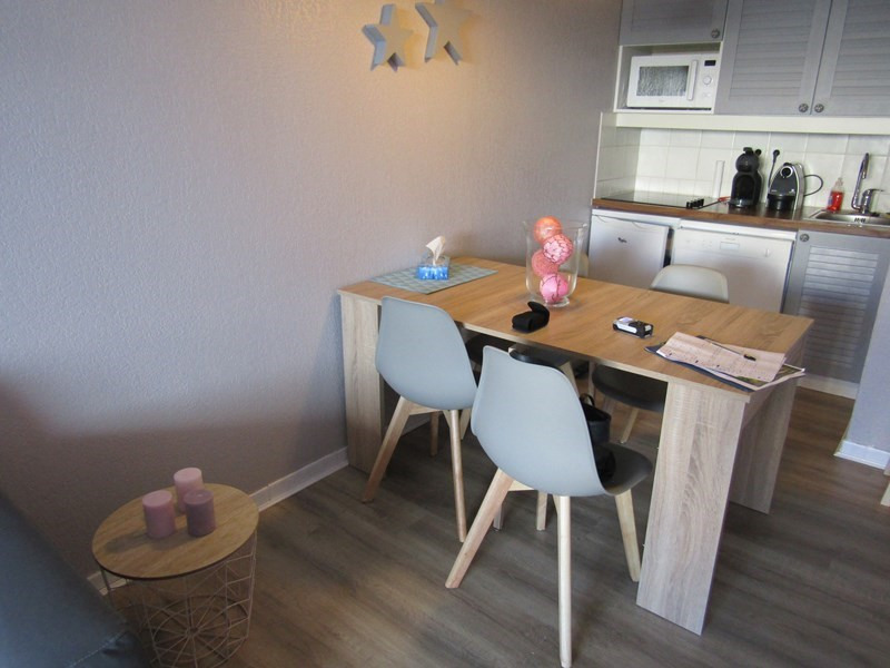 Location vacances appartement Lacanau ocean 327€ - Photo 3