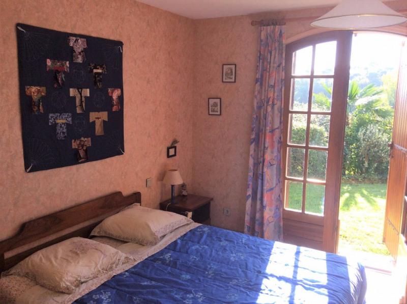 Sale house / villa Saint augustin 431500€ - Picture 6
