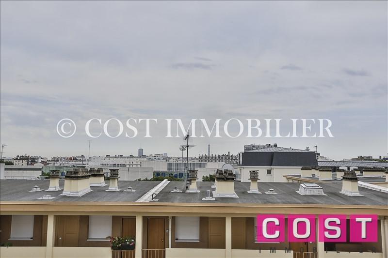 Venta  apartamento Courbevoie 525000€ - Fotografía 8