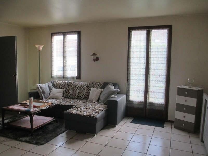 Vente maison / villa Precy sur oise 275000€ - Photo 2