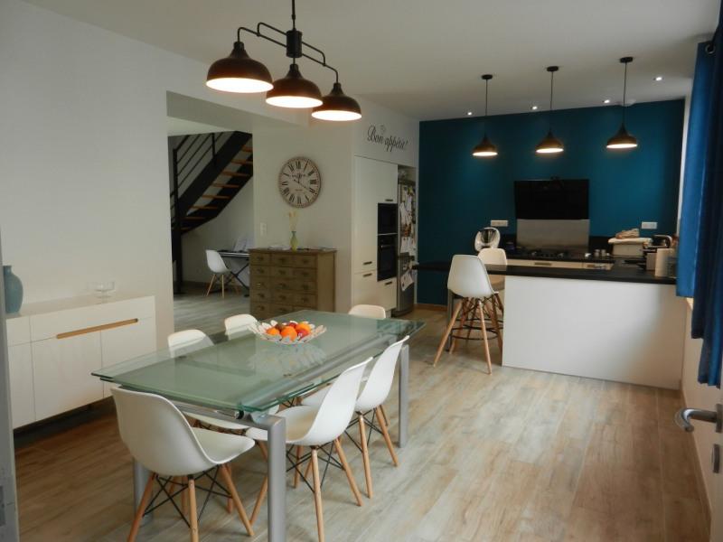 Vente maison / villa Le mans 499000€ - Photo 2