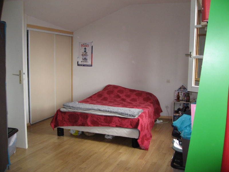 Location appartement Limoges 540€ CC - Photo 7