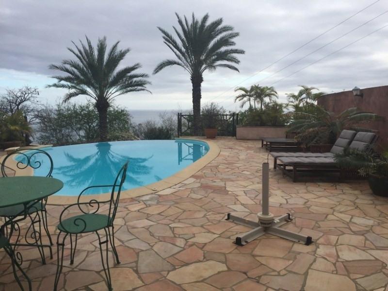 Venta de prestigio  casa Les trois bassins 648000€ - Fotografía 8