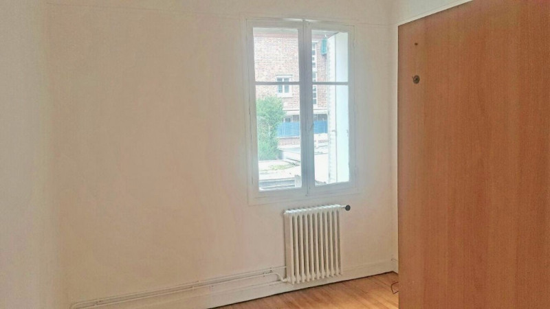 Vente appartement Beauvais 102 000€ - Photo 2