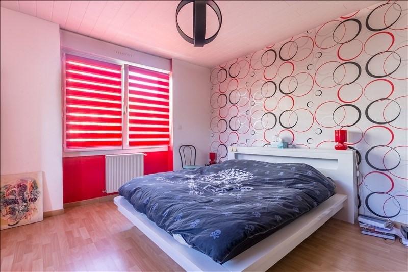 Vente appartement Besancon 189500€ - Photo 4