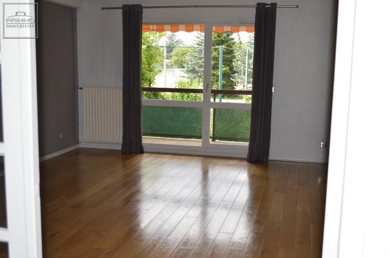 Vente appartement Tassin la demi lune 312000€ - Photo 15