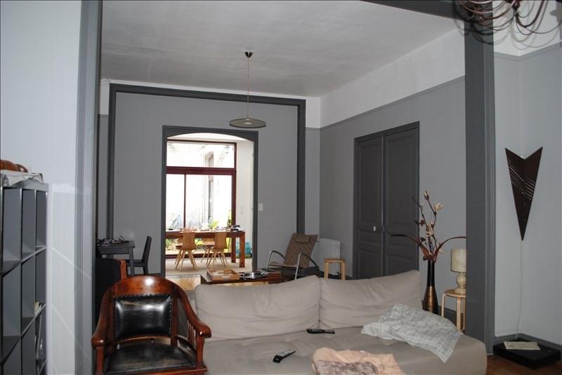 Vente maison / villa Dunkerque 309000€ - Photo 1