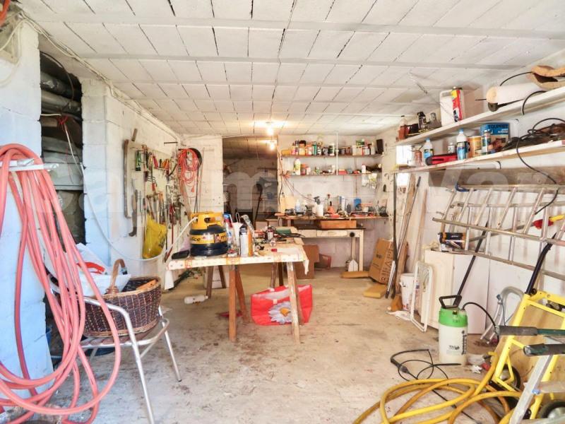 Vente maison / villa Le beausset 450000€ - Photo 13