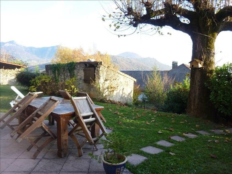 Vente de prestige maison / villa St alban leysse 880000€ - Photo 12