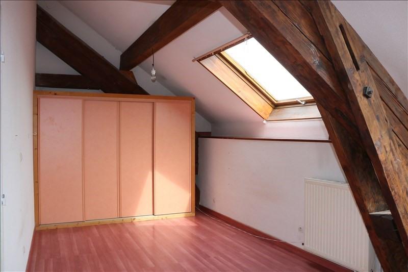 Venta  apartamento Rumilly 250000€ - Fotografía 6