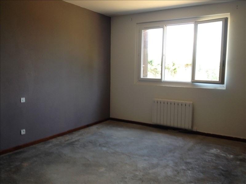 Sale house / villa Campsas 169600€ - Picture 4