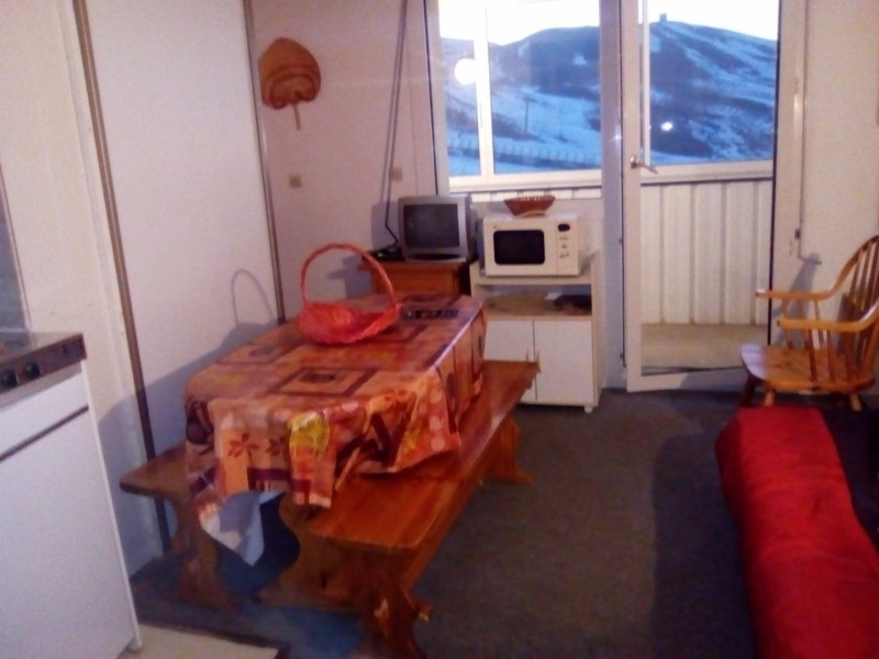 Vente appartement Arette 49500€ - Photo 2