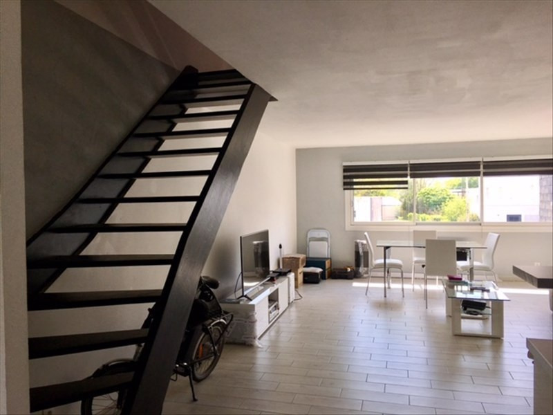 Vente appartement Sautron 191985€ - Photo 1