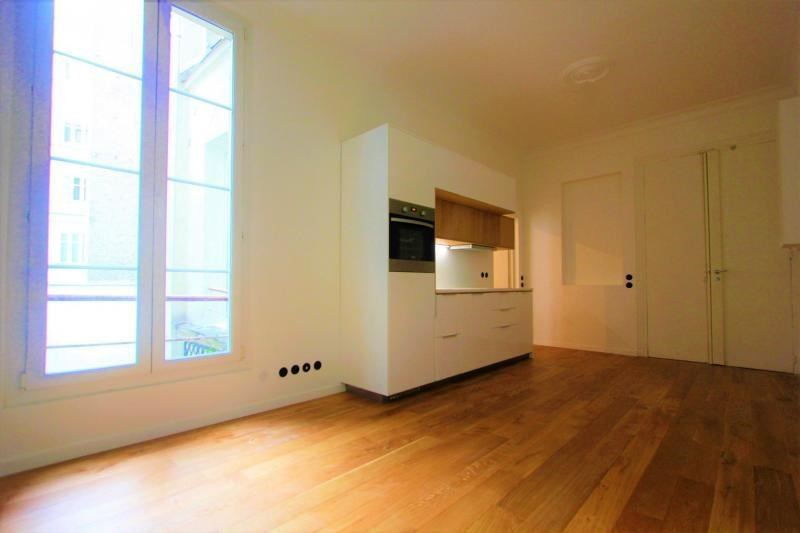 Sale apartment Paris 3ème 489 000€ - Picture 5