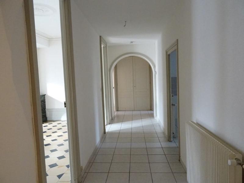 Location appartement Le coteau 685€ CC - Photo 4