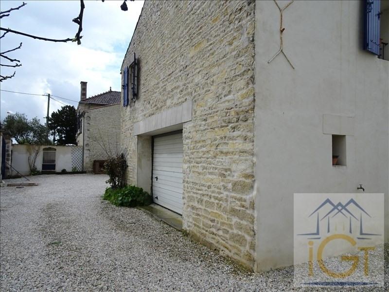 Vente appartement La rochelle 134820€ - Photo 7