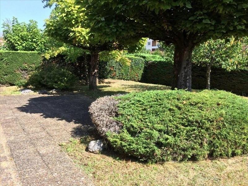 Vendita casa St marcellin 185000€ - Fotografia 12