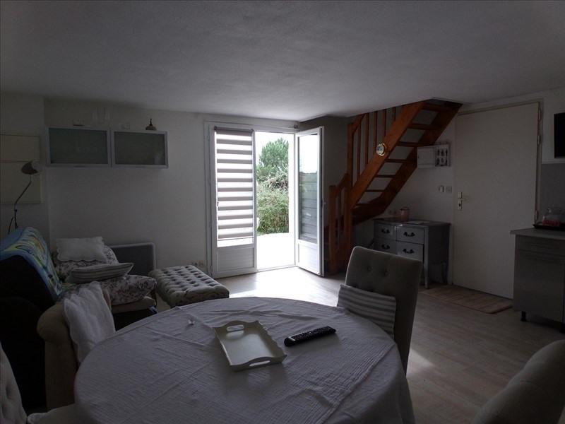 Vente maison / villa St michel chef chef 159000€ - Photo 4