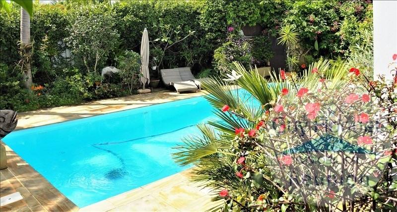 Vente maison / villa Le tampon 490000€ - Photo 1