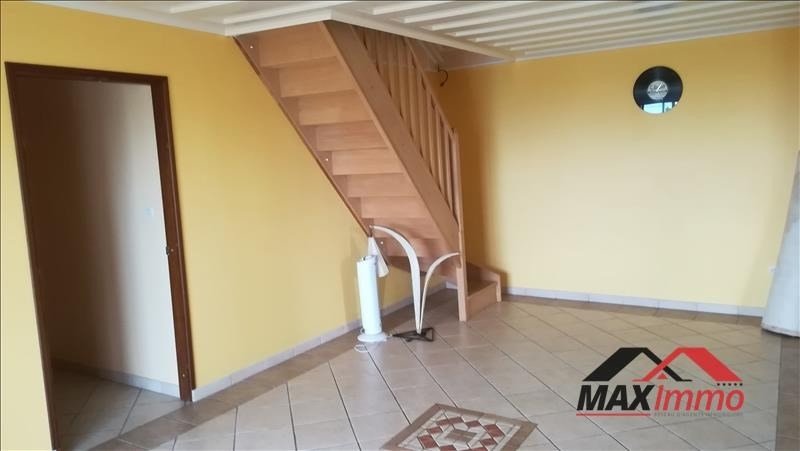 Vente maison / villa Le tampon 267 000€ - Photo 5