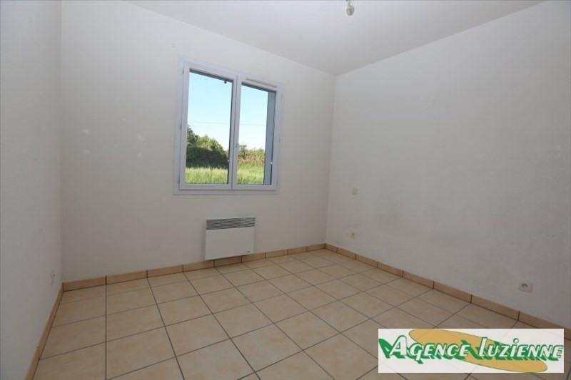 Vente appartement St jean de luz 249000€ - Photo 5